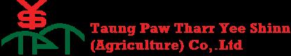 Argo Machine-Fertilizer-Chemical Company| TPT Yee Shinn